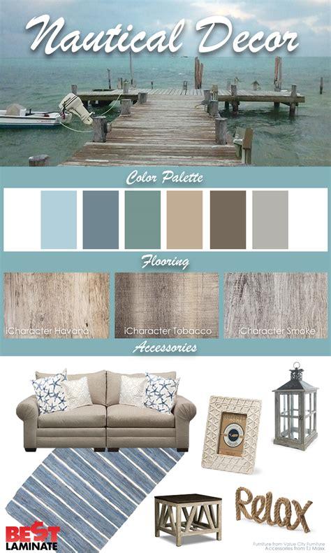 home design bedding room ideas nautical home decor