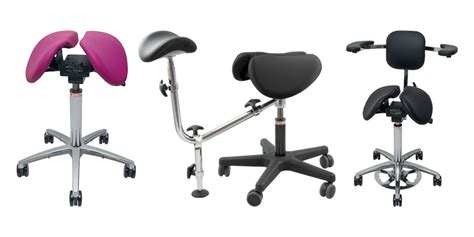 salli saddle chair uk saddle chairs from salli 174 sitting health experts