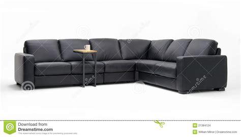 sofa seccional ecocuero sofa seccional cuero baci living room