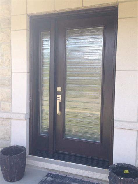 Windows Entry Doors Steel Entry Doors Toronto Eco Choice Windows Doors