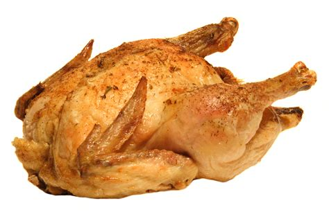cooked chicken chicken safety and handling what s for chicken