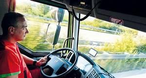 Stellenangebote Halle Saale Büro : stellenangebote kraftfahrer 06188 landsberg bei halle saale m c geiz job 3287 ~ Orissabook.com Haus und Dekorationen