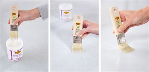 cuisiniste sallanches liberon protection haute resistance conception carte