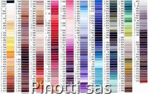 gutermann thread colors gutermann 30 spools of 30 mt fabrics haberdashery sewing