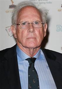 Bruce Dern Pictures - The Academy Of Television Arts ...