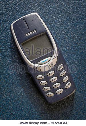nokia  mobile phone   nokias  popular