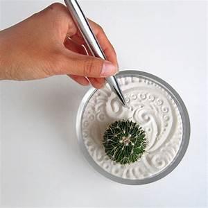 Idée Jardin Zen : impressionnant idee deco jardin exterieur pas cher 10 choisir une jardin zen miniature pour ~ Dallasstarsshop.com Idées de Décoration