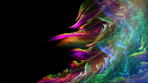 Colors Full Hd Wallpaper And Background Image 1920x1080