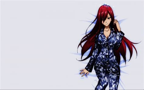 Hd Wallpaper Anime - erza awesome anime wallpaper hd wallpapers
