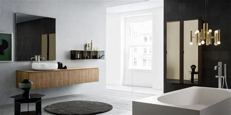 Arredo Bagno Verde by With Mobile Bagno Verde