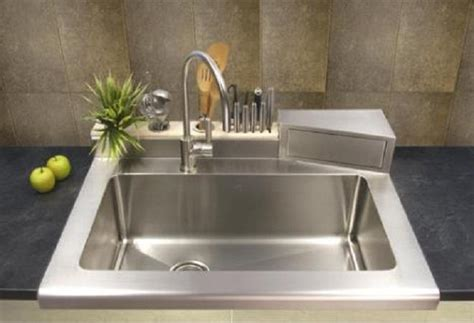 how to fix kitchen sink bathroom how to fix a clogged sink how to fix clogged