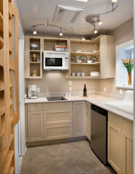 simple kitchen designs photo gallery 17 simple kitchen design ideas for small house best images 7947