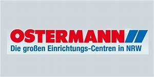 Ostermann Witten Witten : mediathek witten ~ Yasmunasinghe.com Haus und Dekorationen