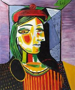 Best 25 Picasso Paintings For Sale Ideas On Pinterest