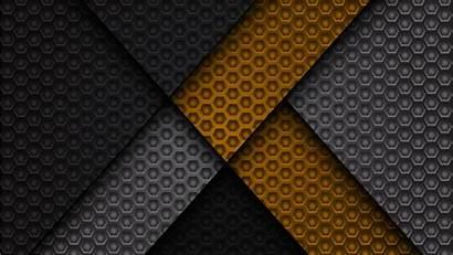4k Texture Pattern Background Dark Abstract Gray