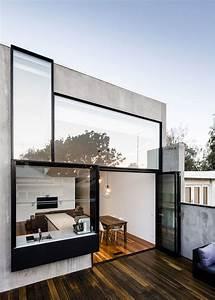 Finestre Moderne Per Case Da Sogno  Ecco 30 Progetti Sorprendenti