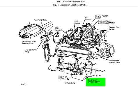 2003 Knock Sensor Wiring Diagram by 91 Chevy 350 Vacuum Autos Post Large Vacuum Seal Bags