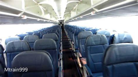 delta 717 cabin boeing 757 300 delta seating chart brokeasshome