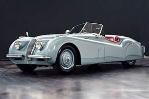 Voiture Prestige Alsace : a vendre voiture voiture a vendre djibouti voiture vendre djibouti vendre acheter voiture ~ Gottalentnigeria.com Avis de Voitures