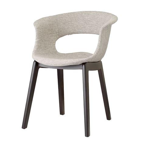 chaises b b miss b pop 2802 chaise en bois avec assise