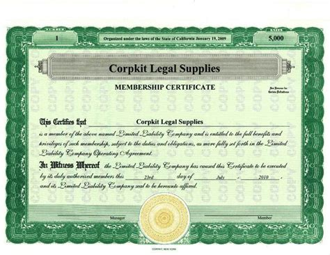 Stock Certificates. The Refrigeration Institute Top Cloud Backup. Hollywood Psychic Reviews Free Website Hostin. Cheap Web Hosting And Domain Registration. The Best Christmas Cards Small Bussiness Loan. Wireless Network Connection Missing. Foglight Network Management System. Indiana Treatment Center Ink Refill At Costco. Cruises To The Galapagos Wtc Health Registry