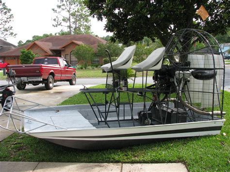 Airboat Grass Rake by Grass Rake Going On Southern Airboat Picture Gallery
