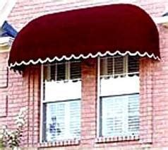 window awning  jaipur oi rajasthan  latest price  suppliers