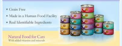 low phosphorus cat food pin by fran charland on pet food healthy safe choices