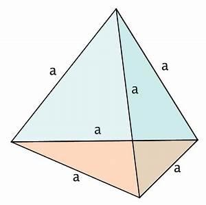 Grundfläche Pyramide Berechnen : pyramide mathe artikel ~ Themetempest.com Abrechnung
