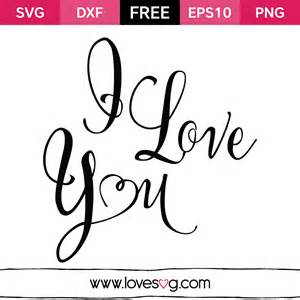 Https Love Free SVG Cut Files SVG