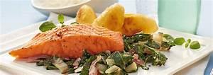 Lachs Mit Gemüse : lachs mangold gem se mit polentanocken costa rezepte ~ Orissabook.com Haus und Dekorationen
