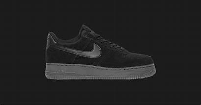 Air Nike Force Lv8 Suede Heeft Een