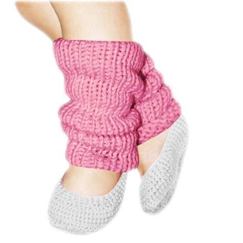 ou acheter siege auto comment tricoter jambieres pour bebe