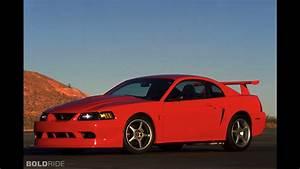 Ford Mustang Cobra : 2012 ford mustang navigation system car autos gallery ~ Medecine-chirurgie-esthetiques.com Avis de Voitures