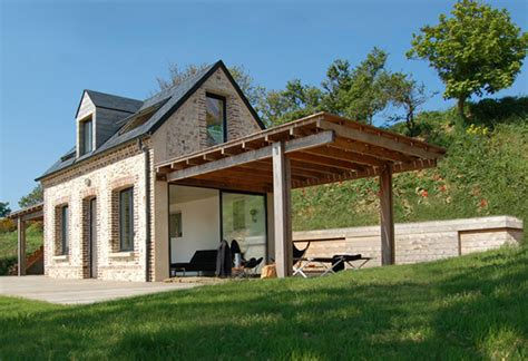 eco homes plans gimme shelter shelter house by azzi architecture