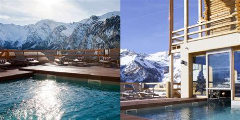 les plus belles chambres il fait chaud les 8 plus belles piscines d 39 hôtels en