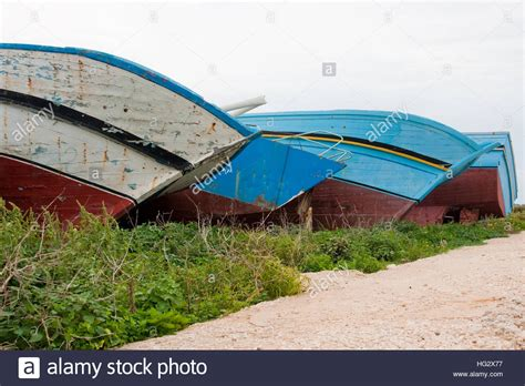 Refugee Boat Images by Refugee Boat Stock Photos Refugee Boat Stock Images Alamy