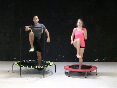 tappeti elastici fitness guida all acquisto tappeto elastico per lo sport
