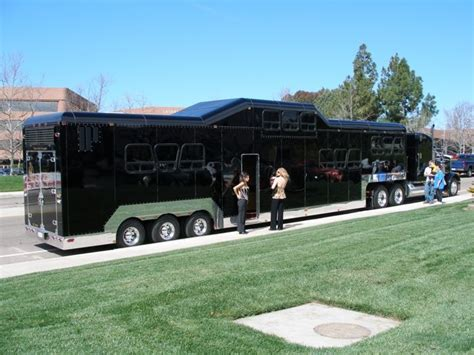 Large Limo by The World S Largest Limousine 13 Pics
