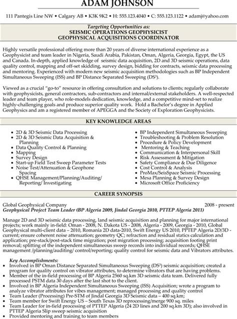 17 best images about resume sles on finance