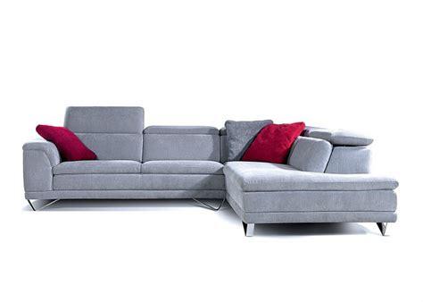 mobilier de canapé canapé mobilier de maison