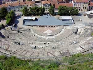 chambres d hotes isere 38 chambres d 39 hôtes au théatre antique de vienne et ses environs