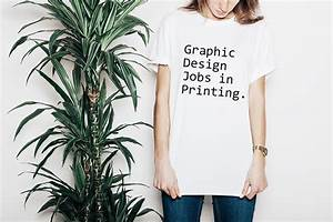 50 Jobs You Can Get With Your Graphic Design Skills