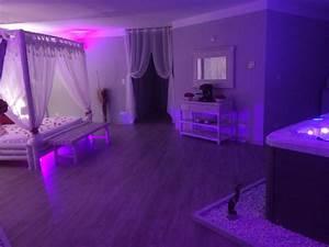 cuisine location chambre avec jacuzzi introuvable chambre With chambre romantique avec jacuzzi paris