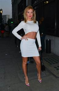 Stars turn out at National Reality TV Awards 2014 | Daily Star