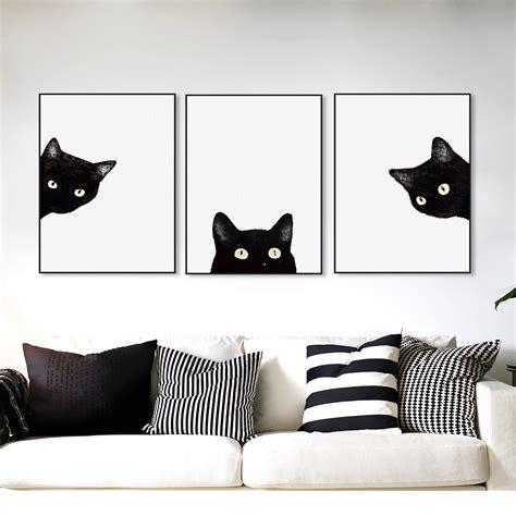 Wholesale Framed Art Prints