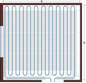 Fußbodenheizung Berechnen : kalkulationstool calc calculation ~ Themetempest.com Abrechnung