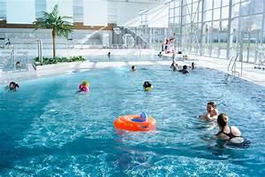 Piscine Cormeilles En Parisis : est ce qu 39 il y a du monde la piscine val parisis ~ Dailycaller-alerts.com Idées de Décoration