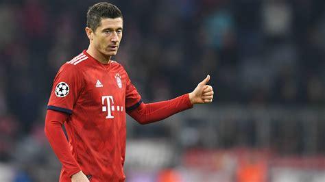 Er muss verletzt vom platz. FC Bayern München: News und Transfergerüchte zum FCB - Coman wünscht sich Fekir, kommt Isco ...