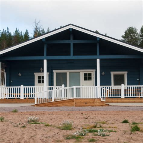 cottage rovaniemi stay find accommodation in rovaniemi visit rovaniemi